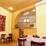 Restaurant Hôtel Minzifa Boukhara