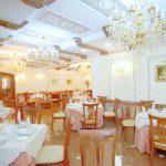 Hôtel Grand Samarkand Superior 8