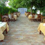 Restaurant Hôtel Grand Samarkand Superior