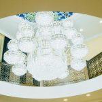 Hôtel Bek Samarkand 3