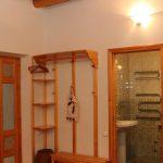Chambre double Hôtel Emir Boukhara 14