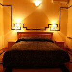 Chambre double Hôtel Malika Prime Samarkand