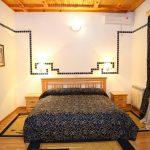 Chambre double Hôtel Malika Prime Samarkand 9
