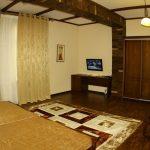Chambre double Hôtel Platan Samarkand 20