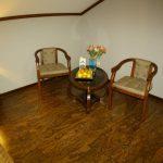 Chambre double Hôtel Platan Samarkand 23