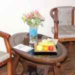 Chambre double Hôtel Platan Samarkand 7
