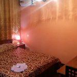 chambre double Silver B&B Tachkent 12