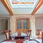 Chambre twin Hôtel Devon Begi Boukhara 3
