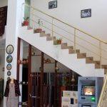 Hôtel Arkontchi Khiva 16
