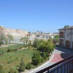 Hôtel Asia Khiva 2