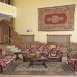 Hôtel Asia Khiva 3