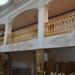 Hôtel Chaherezada Khiva 8