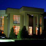 Hôtel City Samarkand 7