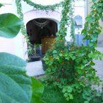 Hôtel de charme Jahongir B&B Samarkand 14