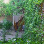 Hôtel de charme Jahongir B&B Samarkand 4