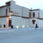 Hôtel Devon Begi Boukhara 18