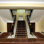 Hôtel Diyora Samarkand 7