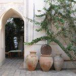 Hôtel Emir Boukhara 6