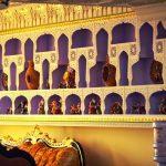Hôtel Emirkhan Samarkand 6