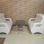 Hôtel Euroasia Khiva 6