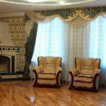 Hôtel Grand Nur Tachkent 5
