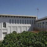 Hôtel Hovly Poyon Boukhara 12