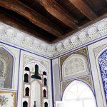 Hôtel Hovly Poyon Boukhara 7
