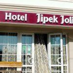 Hôtel Jipek Joli Noukous 1