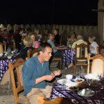 Hôtel Kala Khiva 1