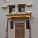 Hôtel Kala Khiva 2