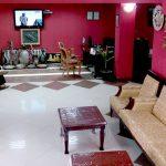 Hôtel Khan Kokand 3