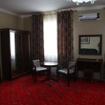 Hôtel Kibla Tozabog Khiva 3