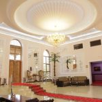 Hôtel Kibla Tozabog Khiva 6
