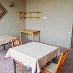 Hôtel Kuvontchoy Bonu Khiva 16