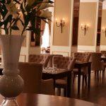Hôtel Lotte City Hôtel Tachkent Palace 2