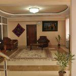 Hôtel Madrasa Aminkhan Khiva 5