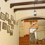 Hôtel Malika Boukhara