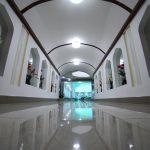 Hôtel Modarihon Boukhara 15