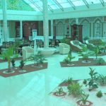 Hôtel Modarihon Boukhara 17