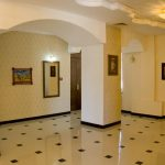 Hôtel Registan Samarkand 2