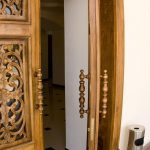Hôtel Registan Samarkand 9