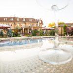 Hôtel Shark Tachkent 19
