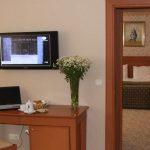 Hôtel Wyndham Tachkent 2