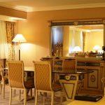 Hôtel Wyndham Tachkent 22