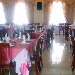 Restaurant Hôtel Asia Boukhara 2