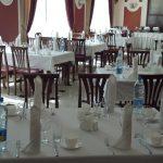 Restaurant Hôtel Registan Samarkand