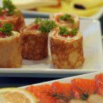 restaurant Hôtel Wyndham Tachkent 8